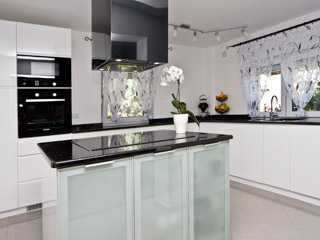 "Kitchen ""Elegance"""